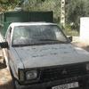DSCN0522.jpg