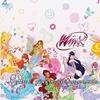 Winx Harmonix