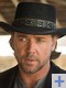 russell crowe 3h10 pour Yuma
