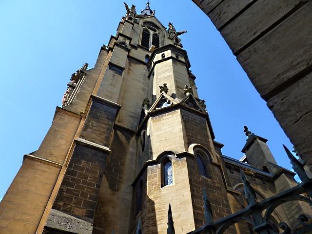 Eglise Sainte Ségolène Metz 28 mp1357 2010