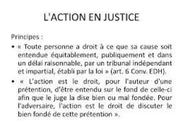 """Résultat de recherche d'images pour """"action en justice"""""""