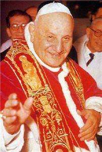 La lumière des archives sur le Concile Vatican II