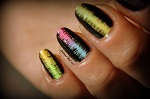 Galerie Nail Art
