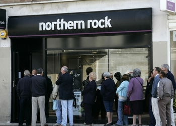 northern-rock-house-repossession