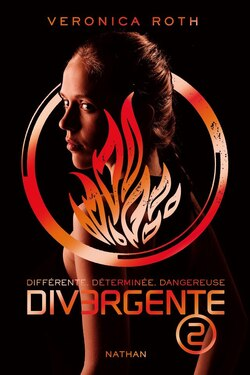 Divergent (tome 2)