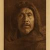 225 A Haida of Kung1915