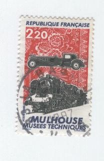 musee-technique-mulhouse-1986-001.jpg