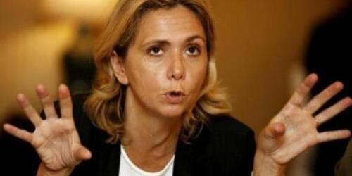 """Dette : la France prête à """"d'avantage d'efforts"""""""