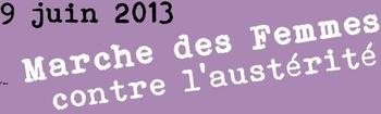 Marche_des_femmes_9-juin-2013