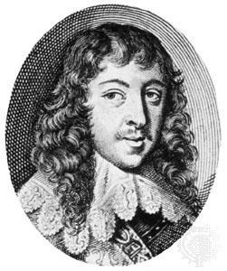 Les Enquêtes de Louis Fronsac, tome 2, Le Mystère de la chambre bleue ; Jean d'Aillon