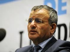Mokrane Aït Larbi : «Ali Ghederi fait l'objet de filatures quotidiennes»