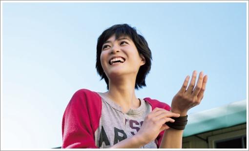TFDA #33 - Vos actrices Japonaises préférées