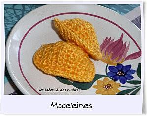 Madeleines-crochet-1.jpg