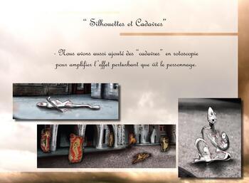 Bible Guernica-10.jpg