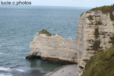 Blog de jephotographie :jephotographie, falaises