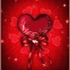 St-Valentin 2015-2