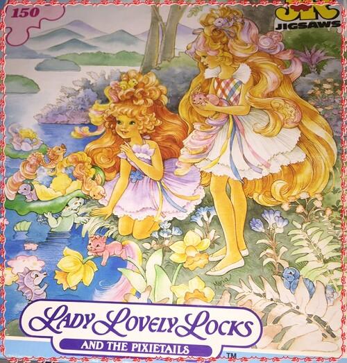 Lady Lovelylocks : Mieline et compagnie... - Page 2 -XFm7H98TKnFFnEKr45sFHIlZ-M@500x523