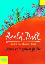 [littérature] livres de Roald Dahl