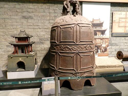 Tianjin (8)
