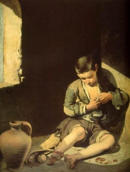 Bartolome_Esteban_Murillo-Le-jeune-mendiant.jpg