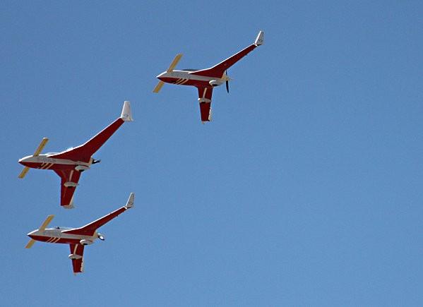 avions-canards -3-