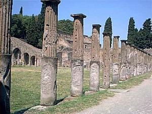 pompei0305s7