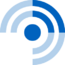 Installer FreshRSS sur Debian Jessie