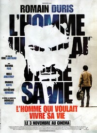 BOX OFFICE FRANCE 2010 TOP 41 A 50