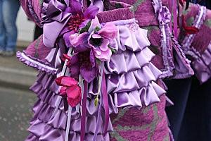 carnaval venitien etaules 2011 (39)