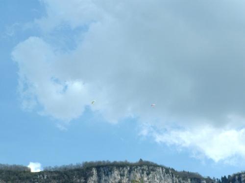 Isère :Séjour au pied du massif de la chartreuse en Isère: