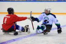 030313 Russia Sledge Ice Hockey Championship (10)-693X520.JPG