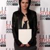 Elle Style Award 2010 Kristen Stewart