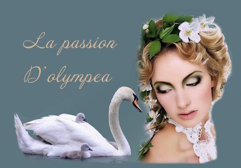 la passion psp d'olympea1