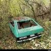 Ford Capri 02