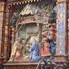 5éme jour ABBEVILLE une chapelle