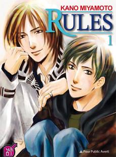 """Résultat de recherche d'images pour """"rules manga"""""""
