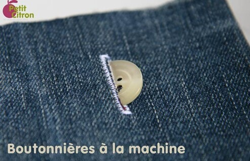 boutonniere-bouton-jean
