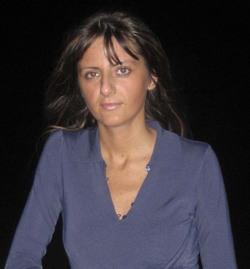 Marcella Leopizzi