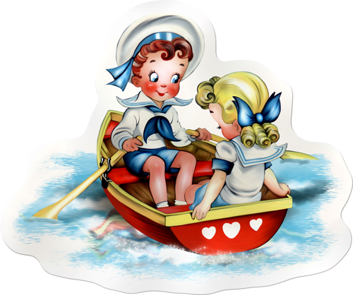 My_Little_Sailor_VC_st (5).PNG