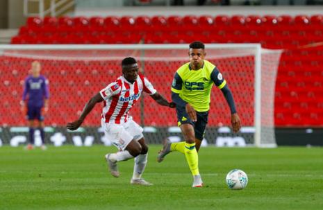 Maillot Huddersfield Town 2019 pas cher Troisieme