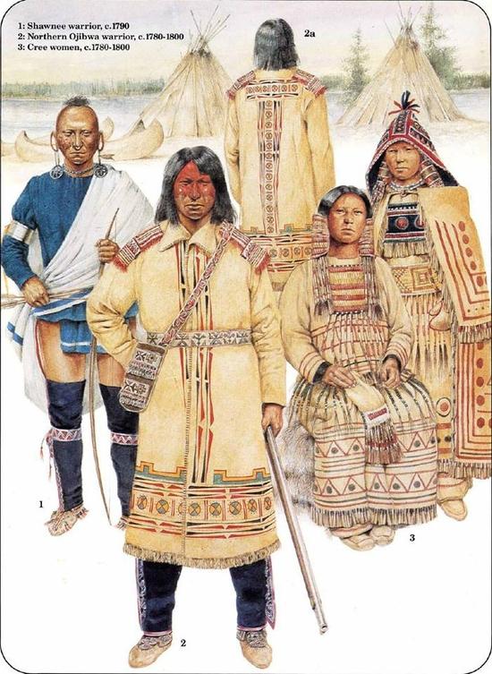 autochtones4