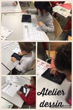 Arts visuels: le Moyen-Age
