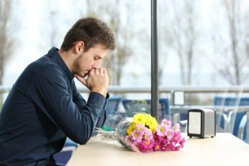 apprenez à être patient avec votre conjoint : identifiez ce qui vous fait perdre patience