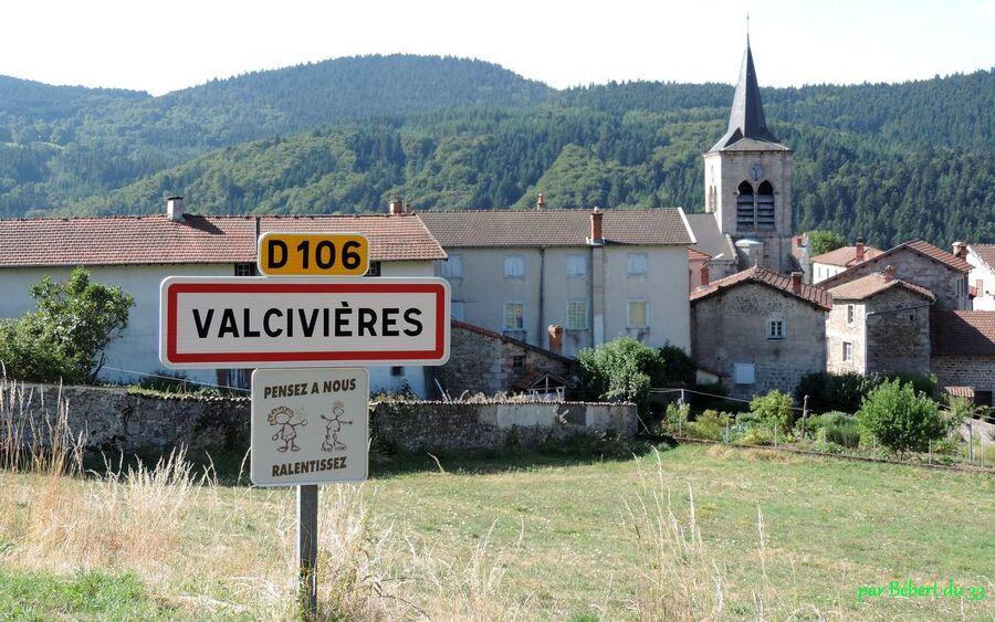 Valcicieres