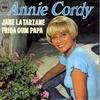 Annie Cordy - Frida oum papa.jpg