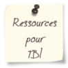 Ressources web TBI