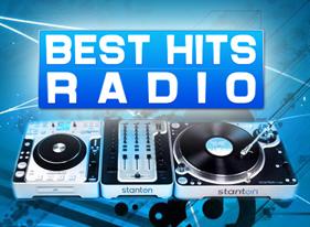 Ne pas écouter Best Hits est une BESTîse impardonnable.