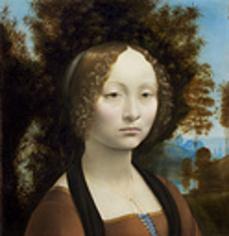 35000 peintures en  téléchargement libre