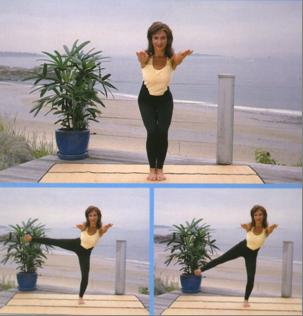 Équilibre, équilibres