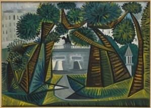 Picasso-vert.jpg